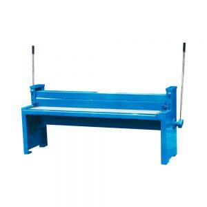 เครื่องตัดมือโยก รุ่น Q01-1.5×1500