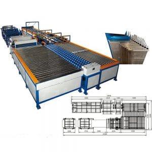 เครื่องผลิตท่อเหลี่ยม-รุ่น-HCH-VI