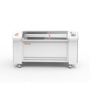 เครื่องเลเซอร์ CO2 รุ่น BCL-X