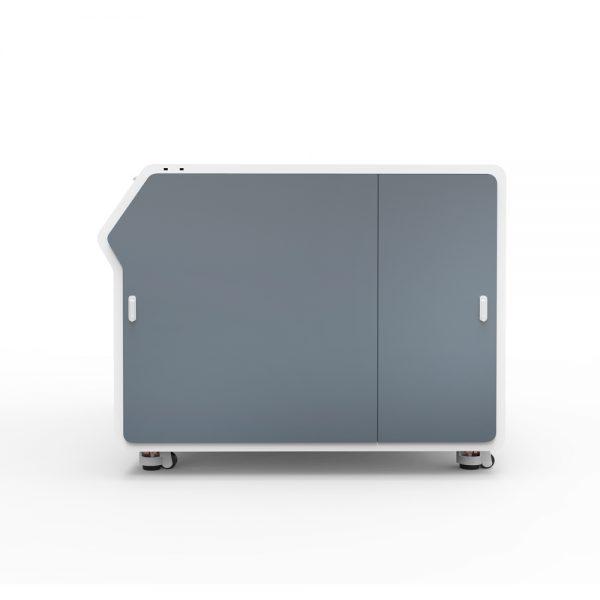 เครื่องเลเซอร์ CO2 รุ่น BCL-XM