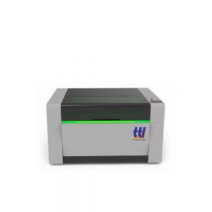 เครื่องเลเซอร์ CO2 LC-laser-cutting ตัดเลเซอร์และแกะสลักด้วยเลเซอร์