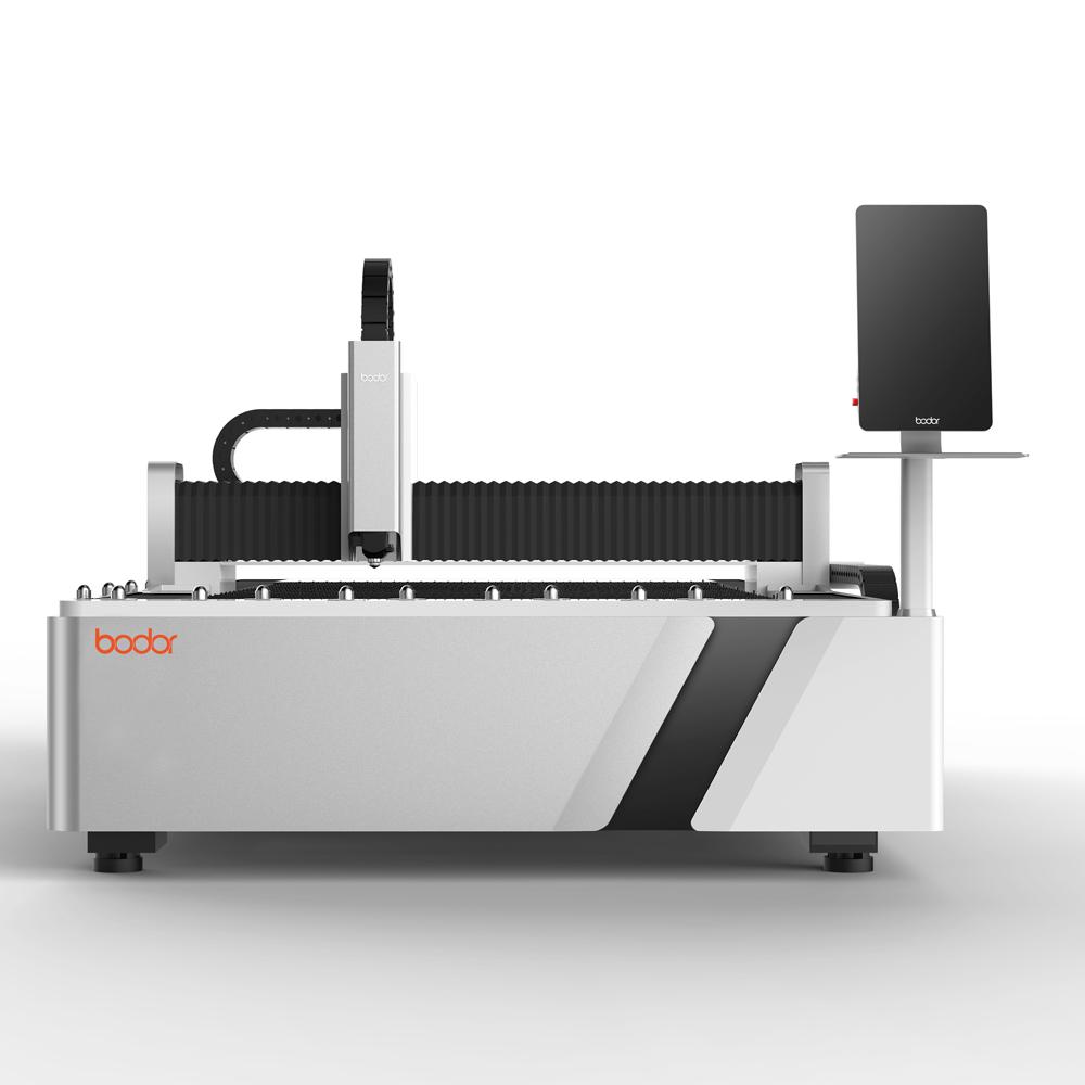 เครื่องตัดเลเซอร์ เครื่องตัดเลเซอร์ รุ่นใหม่ A series เครื่องตัดเลเซอร์ ตัดสแตนเลส อลูมิเนี่ยม อื่นๆ