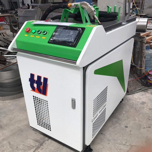 LW-1000