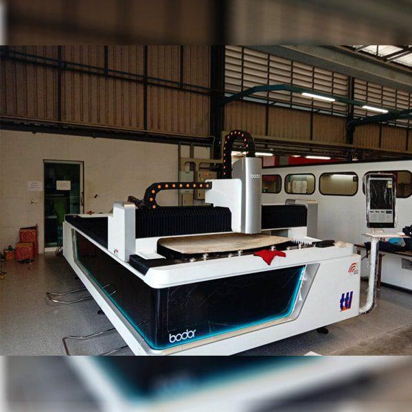 Laser-cutting-F3015Max3000W