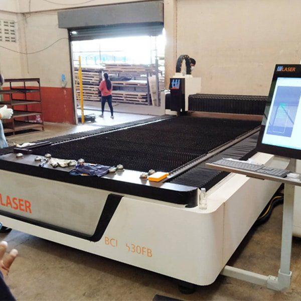 LasercuttingBodorF3015_IPG_MII