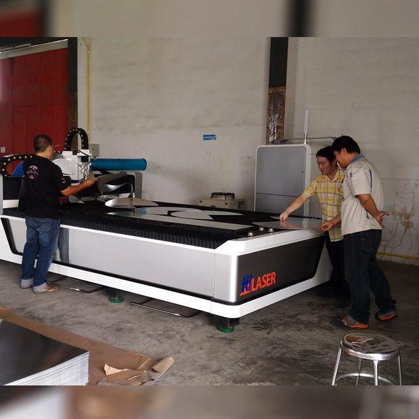 Lasercutting_TTL_engineeringSystem_01
