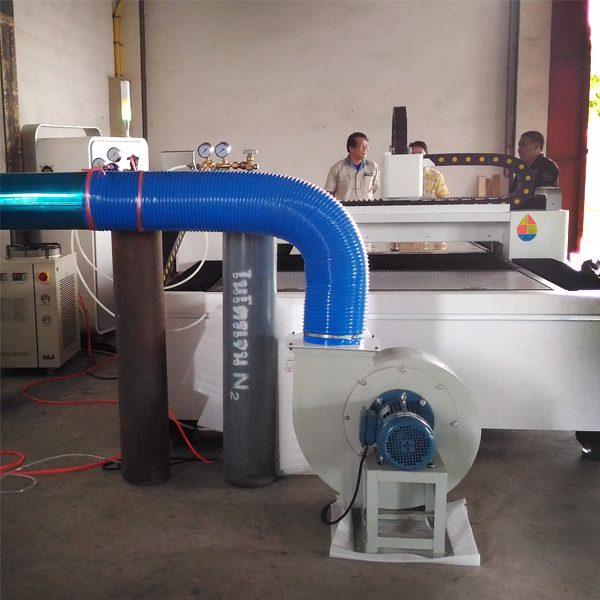 Lasercutting_TTL_engineeringSystem_03
