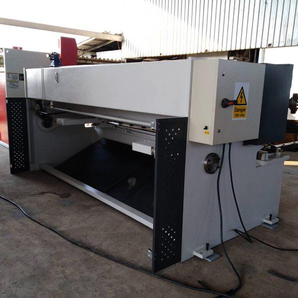 TTL-Shear-12K-6x3200