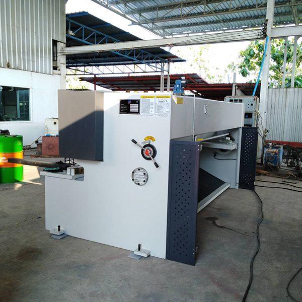 TTLShear-12K-6x3200