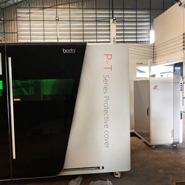 installP3015T(5)