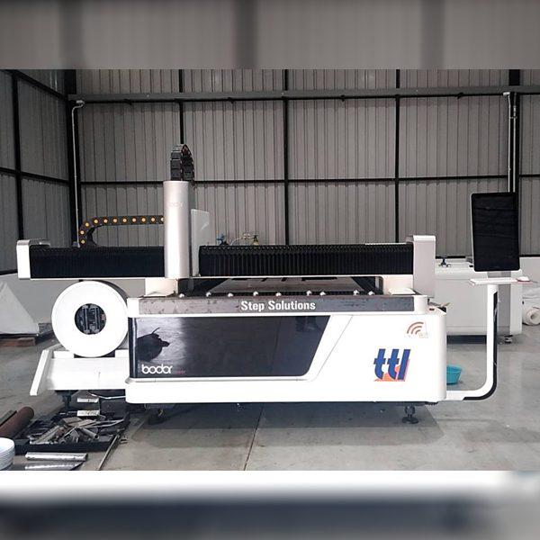 laser1000w